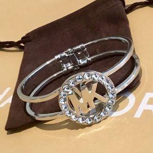 🛍Michael Kors Bracelet